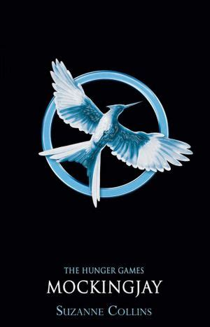 THE HUNGER GAMES by Suzanne Collins Kirkus Reviews