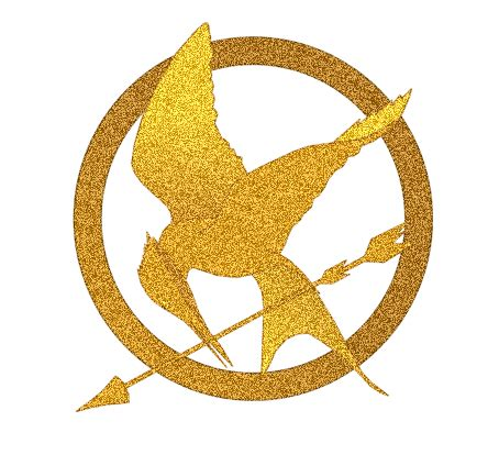 Review of The Hunger Games Good Books for Catholic Kids